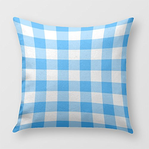 blue-gingham-american-mojo-pillow-cover-for-sofa-or-bedroom