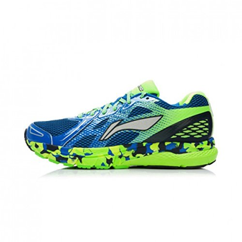 connected-li-ning-sports-shoes-blue-yellow-size-44
