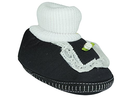 Ole Baby Casual Shoes with Touch Fastener