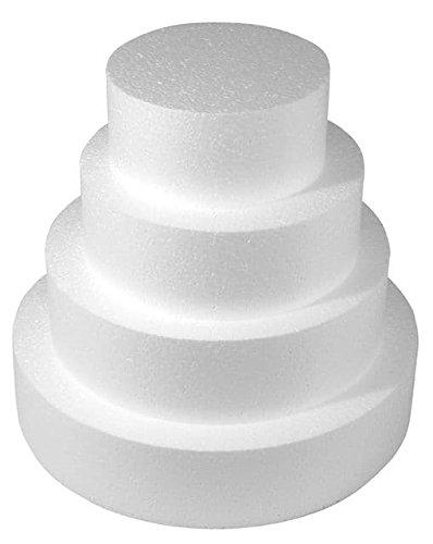 piece-montee-polystyrene-oe-30-a-10-cm-haut-28-cm-4-p-rayher