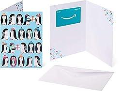 von Amazon EU S.à.r.l.(3530)Neu kaufen: EUR 20,00