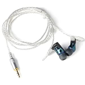 FiiO RC-UE2 Re-cable For Earphones