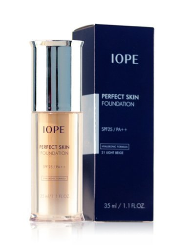 amore-pacific-iope-perfect-skin-foundation-spf-25-pa-no21-light-beige-35ml