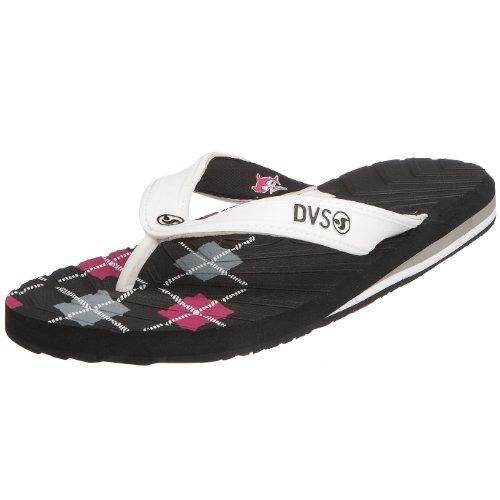 DVS Shoes ,  Herren Casual Weiß
