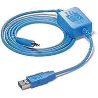 Bayer USB Kabel für CONTOUR® Blutzuckermessgeräte, PC Anschluss-Kabel, 1 Stück preisvergleich bei billige-tabletten.eu