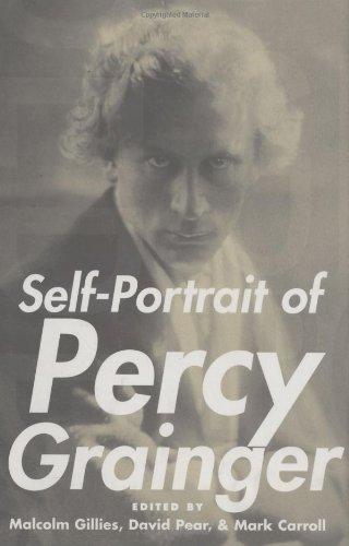 self-portrait-of-percy-grainger