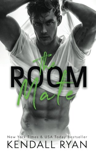 the-room-mate