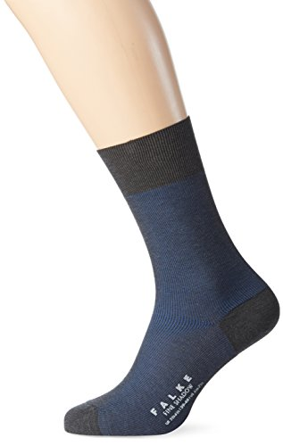 Falke Women's Fine Shadow Socks