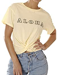 e0c52e3330a629 Suchergebnis auf Amazon.de für: Catwalk Junkie: Bekleidung