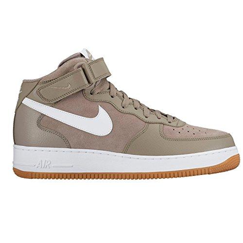 Nike Herren 315123-204 Basketball Turnschuhe