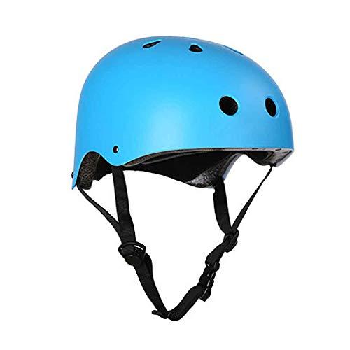 Masterein XINDA Outdoor-Klettern Helm Caving Rettung Schutz Schutzhelm Bergsteiger Klettern Wandern Kopf Protrctor