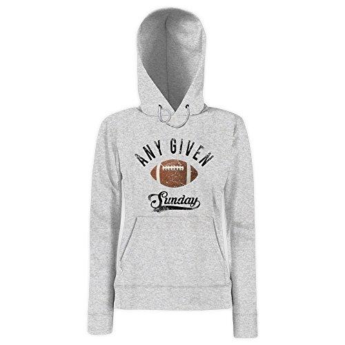 an-jedem-verdammten-sonntag-kapuzenpullover-damen-football-hoodies-super-bowl-play-offs-american-spo