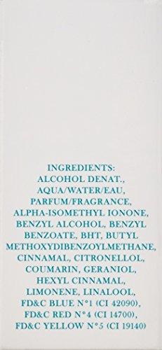 Joop! Le Bain Soft Moments femme/woman, Eau de Parfum Vaporisateur, 1er Pack (1 x 40 ml) - 3