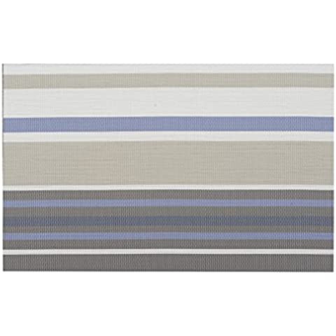 KAIMO Tweed Woven Vinyl Heat Insulation Stain Resistant Easy to