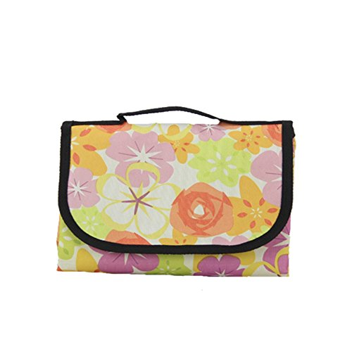honeystore-picnic-time-outdoor-printing-lightweight-picnic-blanket-compact-tote-79-x-79-waterproof-p