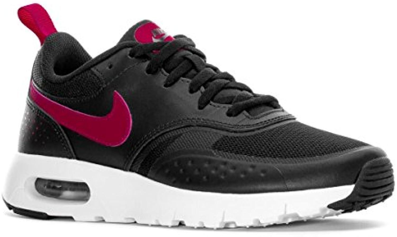 des hommes femmes air de nike air femmes eacute; max vision gs concurrence des chaussures de course de vendre une vari ea4281