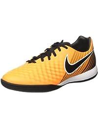 Nike Magistax Onda II IC, Botas de fútbol para Hombre