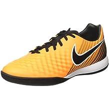70891f7fd5 Amazon.es  botas futbol sala nike - Amazon Prime