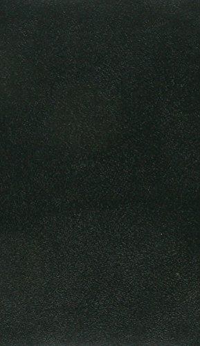 Dossier de la Maison Dombey et Fils - Temps Difficiles. Charles DICKENS. Pléiade 1956 par Charles Dickens