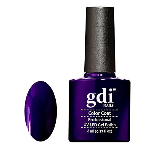 f28-dark-blue-gel-polish-gdi-nails-navy-glory-a-classic-deep-navy-blue-shade-with-hint-of-purple-pro
