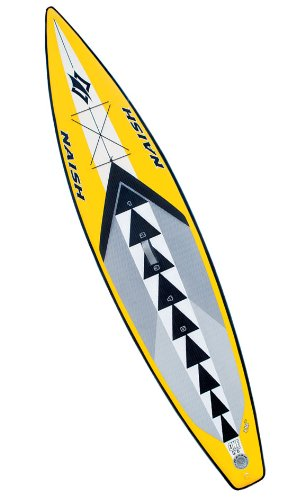 Naish Hawaii Naish-One-Air-12-6 - Tabla de surf