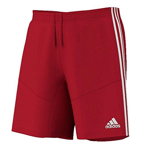 Abbigliamento Adidas Camp WB 13-Pantaloncini da uomo