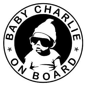 Logo ohne hintergrund name