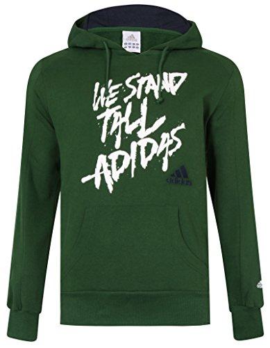 adidas-lpm-sf-v-herren-hoodie-grun-grosse-gb-40-42