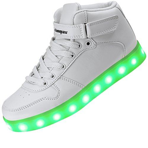 - Schuhe Für Halloween