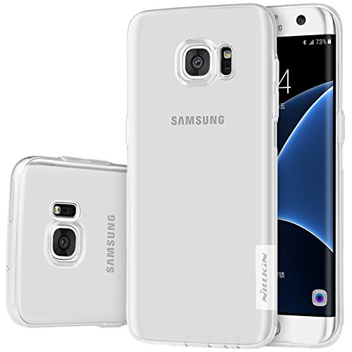 Galaxy-S7-Edge-CaseNillkin-Transparent-Thin-Soft-Nature-Series-TPU-Case-Back-Cover-for-Samsung-Galaxy-S7-Edge-Retail-Package