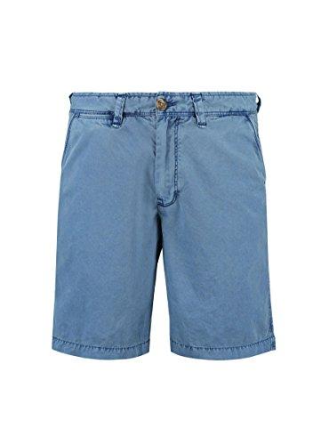 Short McGregor Quin Weston Blu blu - blu