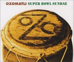 super-bowl-sundae-by-ozomatli