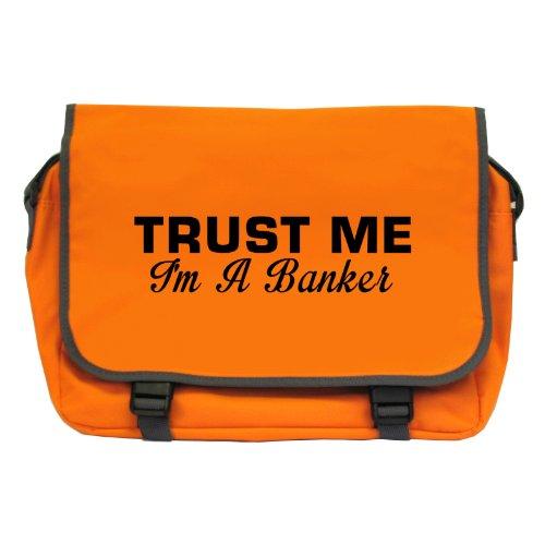 trust-me-im-a-banker-messenger-bag-orange