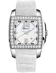 Chopard 138464-2001 - Reloj para mujeres color blanco