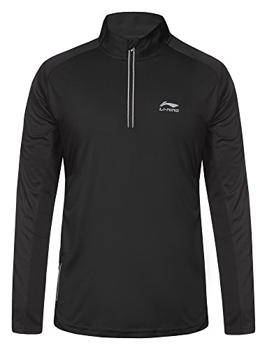 li-ning-herren-shirt-sawyer-black-m-581400848a