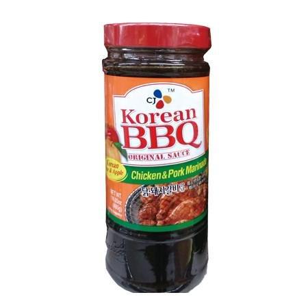 cj-marinade-coreenne-pour-barbecue-speciale-poulet-et-porc-480g
