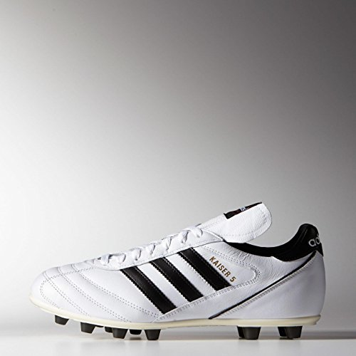 adidas Kaiser 5 Liga, Chaussures de Football Compétition Homme FLASH