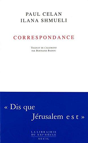 """<a href=""""/node/36552"""">Correspondance (1965-1970)</a>"""