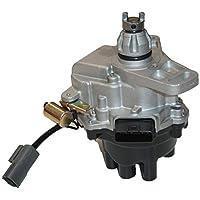 Autoparts - 22100-99B04 Distribuidor Encendido
