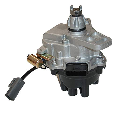 Twowinds F00C2G2062 Debimetre F00C262062