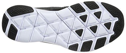 41F lsrrSlL - Nike Men's Free Train Versatility Fitness Shoes