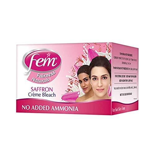 Sarpico Frauen schmerzlos Haarbleich-Creme Gesichtshaarbleichcreme Haarbleichcreme Gesichts Enthaarungsmittel