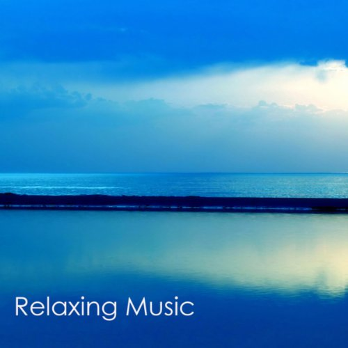 The Benefits of Relaxing Music - The Ambient Mixer Blog