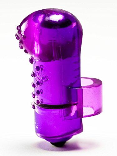 Ann-Summers-Finger-Vibe-Vibrator-Purple