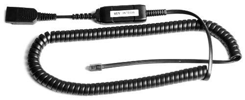 Radius - collegamento per auricolare amplificato