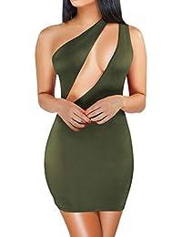 d0b9d2143af3 Amazon.it  Ultimi tre mesi - Discoteca   Vestiti  Abbigliamento