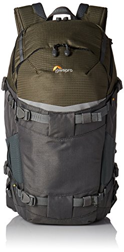 lowepro-flipside-trek-bp-350-aw-backpack-for-camera-grey-dark-green