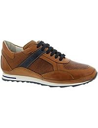 a2afa4cba58fd3 Suchergebnis auf Amazon.de für  Galizio Torresi  Schuhe   Handtaschen