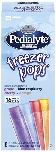 pedialyte-freezer-pops-assorted-flavors-21-oz-16-ct-pack-of-2-by-pedialyte