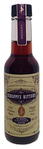 scrappys-lavender-bitters-seattle-by-scrappys